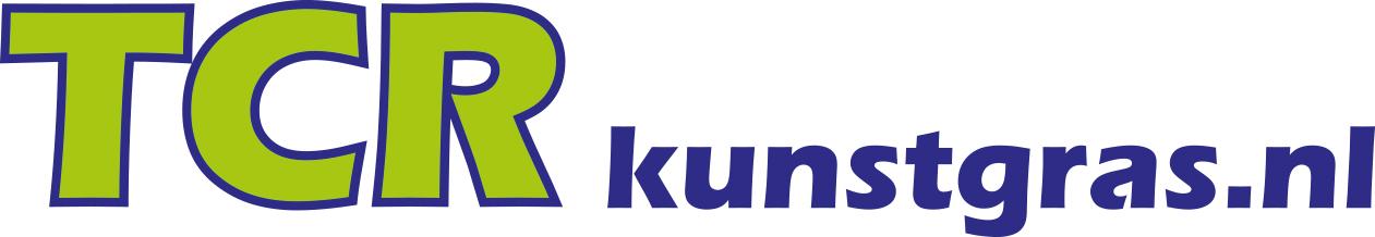 TCR Kunstgras